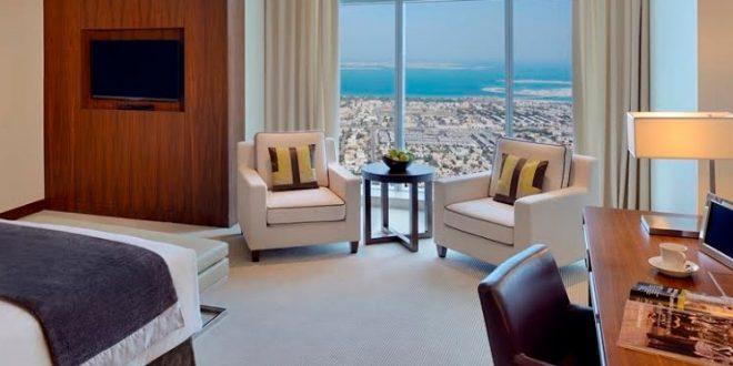 80 دولة ترسم مستقبل صناعة الضيافة بالمنتدى الدولي للاستثمار الفندقي ببرلين