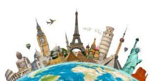 ماكنزي العالمية تستبعد عودة السياحة إلى طبيعتها قبل 4 سنوات