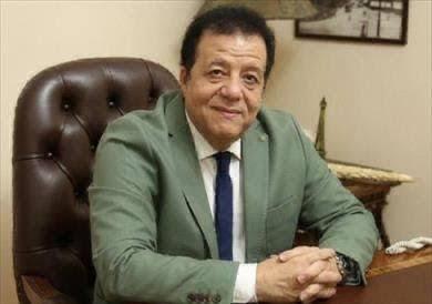 مسافرون : موكب المومياوات الملكية دعاية قوية للسياحة المصرية