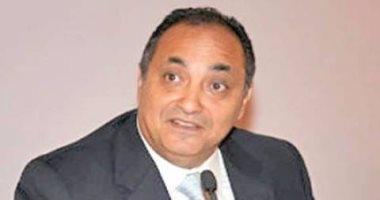 محكمة شمال القاهرة توقف دعوى انترادوس للتطوير السياحي ضد عامر القابضة