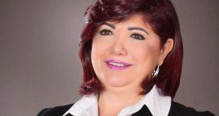 نورا على : الأولوية لإعادة ترتيب العلاقة بين وزارة السياحة والقطاع الخاص