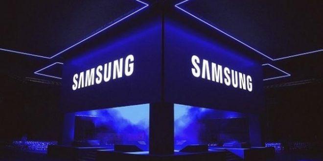 سامسونج الكورية تتصدر سوق الهواتف الذكية العالمي وأبل تتحتفظ بحصتها