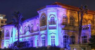 وزارة السياحة تمنح 5 رخص لإعادة تأهيل منشآت فندقية ومطاعم بسوريا