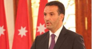 وزير السياحة يبحث تخفيف أضرار كورونا على العاملين بالقطاع فى الأردن