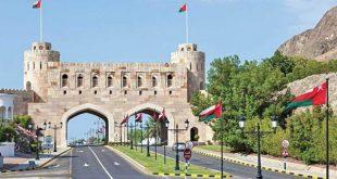 سلطنة عمان تفرض رسوماً جديدة على مسافري الترانزيت بدءاً من يناير