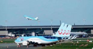 توى البريطانية تراوغ مجدداً.. تبدأ بيع رحلاتها لصيف 2022 ومصر وجهة رئيسية