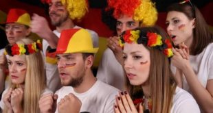 63 % من الألمان يؤيدون الإغلاق الكامل لتفادي الموجة الثانية لكورونا