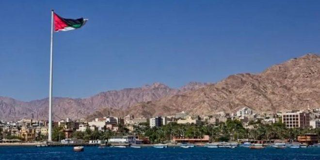 70 % تراجعاً فى دخل سياحة الأردن خلال أول 8 شهور من العام الحالي