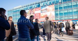 تأجيل إقامة معرض السياحة الدولى فيتور بإسبانيا إلى مايو المقبل بسبب كورونا