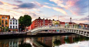إيرلندا تعتزم فرض إجراءات أكثر صرامة لاحتواء كورونا