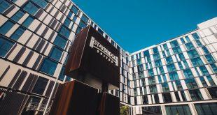 """""""ستايبريدج سويتس"""" العالمية تفتتح أولى فنادقها في دبي"""