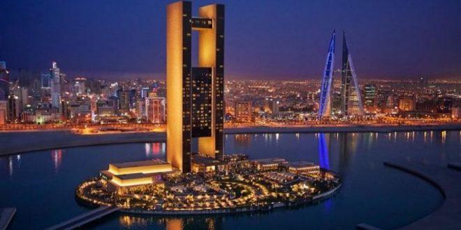 البحرين تكشف عن جهود لمجلس التعاون للنهوض بالقطاع السياحي ومحاصرة كورونا