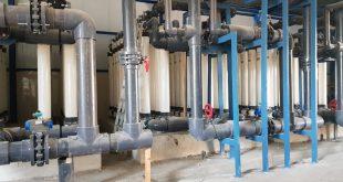 التخطيط .. مليار جنيه لمشروعات المياه ببورسعيد 635 مليون للإسماعيلية