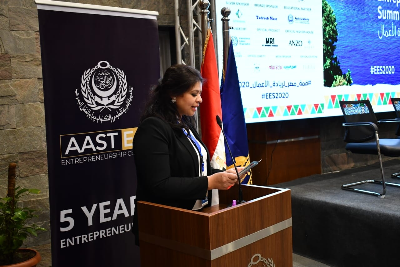 التخطيط .. 402 شركة مصرية ناشئة حصلت علي 3 مليارات جنيه تمويل أخر 10 سنوات2