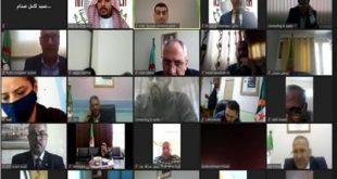 المنظمة العربية للسياحة تنهي دورة لتدريب 1350 عاملاً لتعزيز ثقة الزائرين