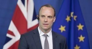 بريطانيا تواجه خطر التعرض للموجة الثالثة من كورونا خلال يناير المقبل