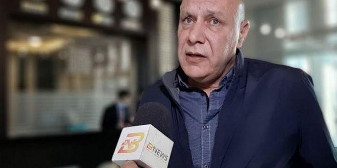 خسائر الفنادق كبيرة .. و70 % أغلقت أبوابها ولم تعد تستقبل زواراً بفلسطين