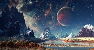دراسة تكشف عن أفضل مكان للحياة خارج الأرض