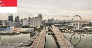 سنغافورة تكشف عن خطة جديدة لفتح الحدود أمام حركة السياحة