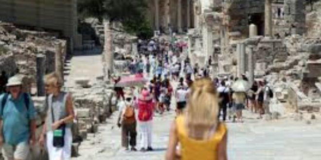 شركات السياحة تتجه لإغلاق أبوابها وتسريح موظفيها قبل نهاية العام بالأردن