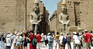 صندوق عربي لإدارة أزمات وكوارث القطاع السياحي والحد من المحاطر المحتملة