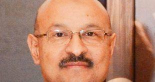 طارق عبد العليم مساعداً لرئيس مجلس إدارة شركة مصر للطيران للصيانة