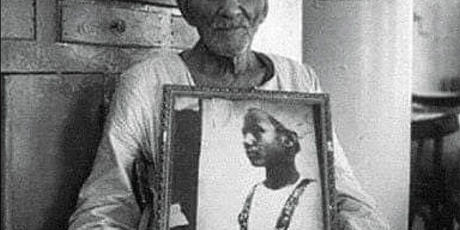 عنزة تقود عائلة عبد الرسول إلي أعظم اكتشاف آثري في القرن التاسع عشر