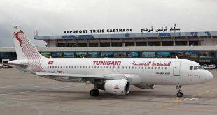 كندا تكشف عن إجراءات جديدة لدخول أراضيها .. وتونس توقف السفر إلا للضرورة