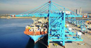 مجموعة باليريا الإسبانية تستأجر ميناء فالنسيا للرحلات البحرية