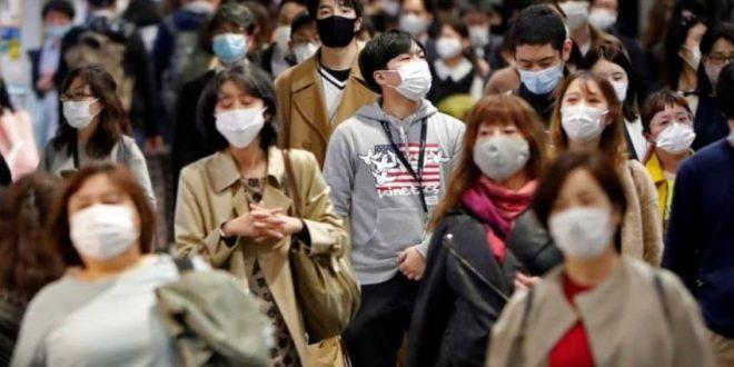 اليابان تقيم برنامج ترويج السياحة اذهب للسفر وتتجه لتعليقه بسبب كورونا