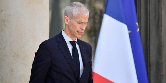 فرنسا تحذر : المجلس الأوروبي ينظر فرض قيود غلى تركيا بسبب ناجورني كارباخ