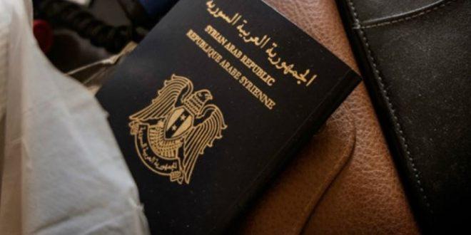 وكالة سفر تكشف تعليق منح الإمارات فيزا سياحية للسوريين وتنفي قرار وقفها