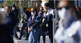 العالم يتنفس الصعداء.. منظمة الصحة تتحدث لأول مرة عن قرب التخلص من كورونا