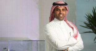 """فوز مدير الخطوط الجوية السعودية بعضوية """"إياتا"""""""