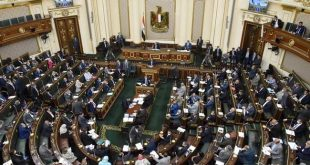 سياحة النواب تحذر من التهاون في تطبيق الإجراءات الاحترازية لمواجهة كورونا