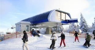 الموجة الثالثة من كورونا توقف عطلات التزلج فى إيطاليا خلال أعياد الكريسماس