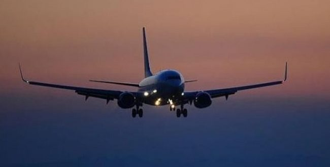 3 شركات طيران إسرائيلية تبدأ تسيير رحلات مباشرة بين دبي وتل أبيب