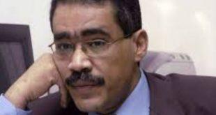 تفاصيل اجتماع رشوان لاحتواء أزمة وزير السياحة مع الصحفيين.. استمر 6 ساعات