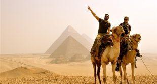 السياحة العربية .. مزيد من المتاعب مع استمرار سياسة الإغلاق والخسائر كبيرة