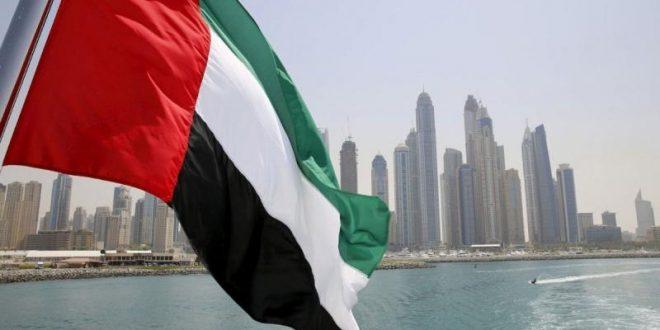 50 ألف سائح إسرائيلي زاروا الإمارات فى أسبوعين