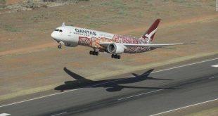 كوانتاس الأسترالية ستطلب من مسافريها تلقي لقاح كورونا قبل السفر