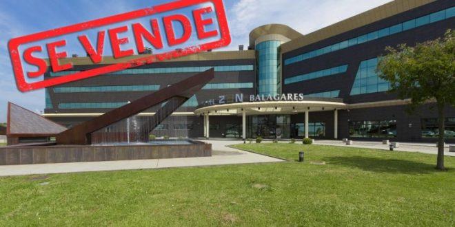 طرح 550 فندقاً للبيع فى إسبانيا خلال الموجة الثانية من كورونا