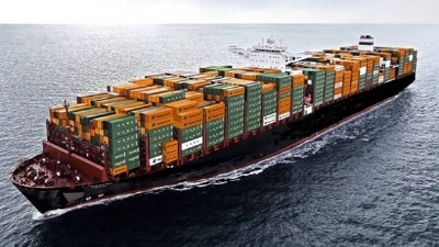 إستثمارات فرنسا فى مصر 448,8 مليون دولار والتبادل التجارى 2,4 مليار دولار