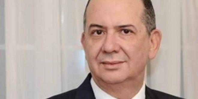"""عبد العال : عودة الشارتر للأقصر بداية الغيث .. لكن الأسعار """"ربنا ما يوريك"""""""