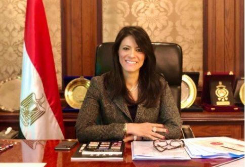 الأوروبي للتنمية وإعادة الإعمار يدعم السياحة المصرية بـ 12 مليون دولار