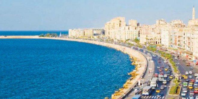 الاسكندرية وكفر الشيخ.. ميكنة الخدمات الحكومية وتبسيط إجراءات الحصول عليها