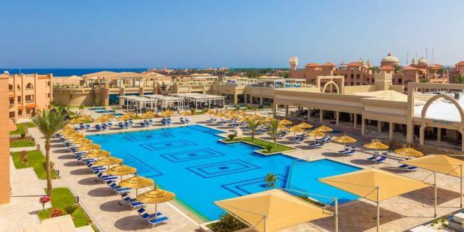 وكالة فيتش تتوقع نمو الاقتصاد المصري 6% مدفوعاً بانتعاش السياحة في 2021