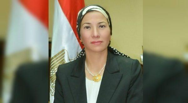 قانون المخلفات ومعايير الإستدامة خطوات هامة للإرتقاء بالوضع البيئى فى مصر