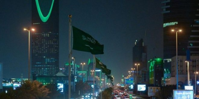 السعودية تكشف عن موعد فتح الرحلات الدولية وإزالة القيود علي جميع المواطنين