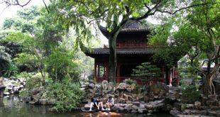 الصين تكشف عن 45 منطقة جاهزة لاستقبال السياح .. عائداتها 3.8 مليار دولار
